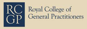 RCGP_Logo_PNG300by1001-300x100