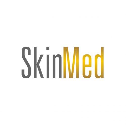 SkinMed